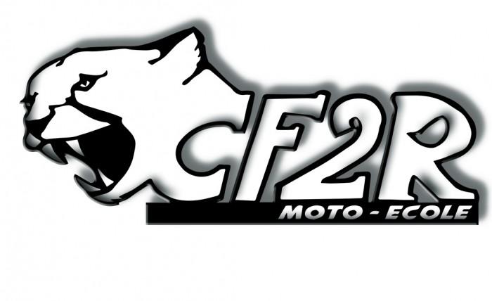 Logo CF2R
