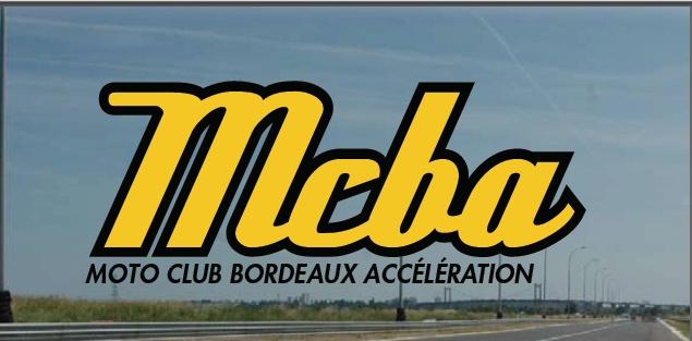 http://c33.casim-france.fr/wp-content/uploads/2014/09/mcba-logo.jpg