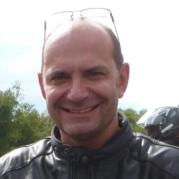 Frédéric C (Fred33)