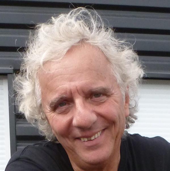 Philippe Dubucq