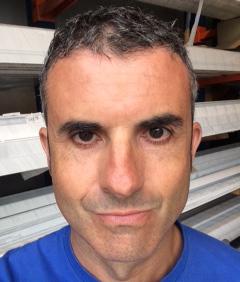 Philippe P (fifi33), cb 300 r argent